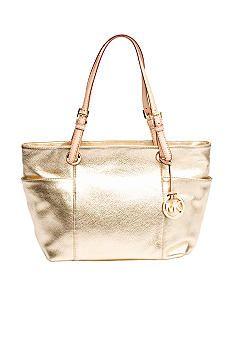 Best 25+ Michael kors purses ideas on Pinterest | Michael kors, Michael kors  bag and Mk purse