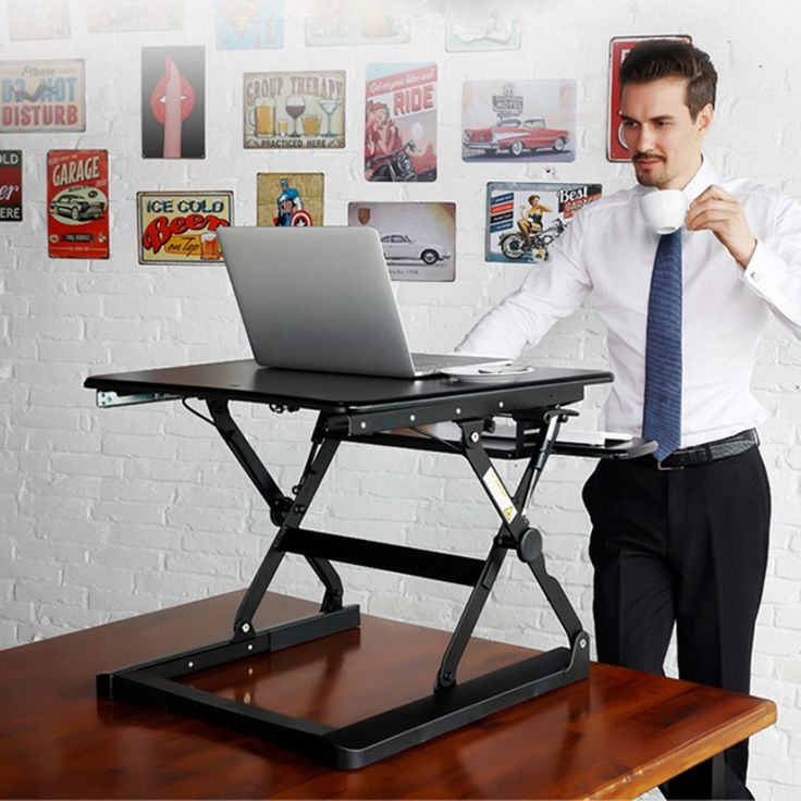 Best 25 Desk Riser Ideas On Pinterest Computer Desk For