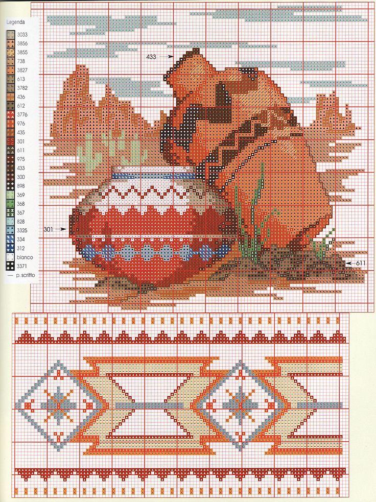 mosca.gallery.ru watch?ph=p1E-bSJGC&subpanel=zoom&zoom=8