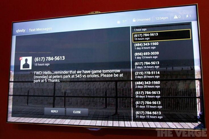 Pin on 3.2 CREATE UI TV