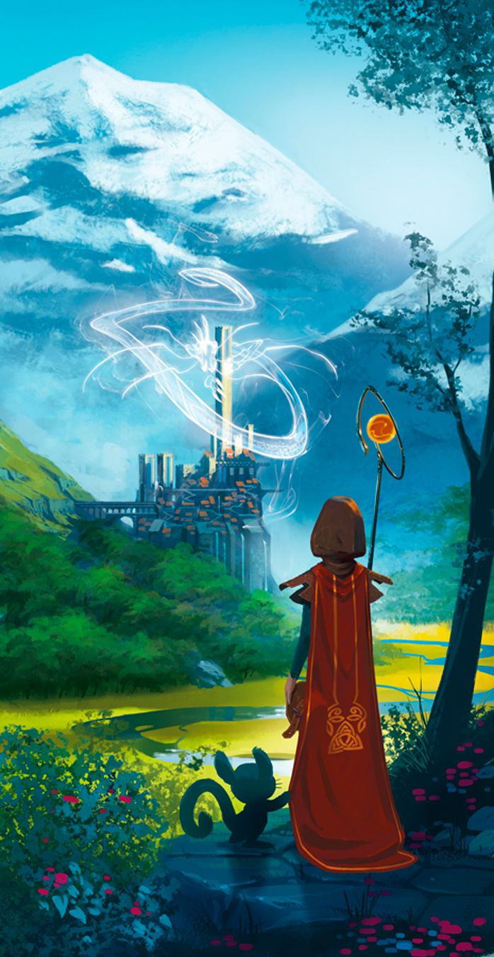 Cool Art 281 Best Cool Art Images On Pinterest
