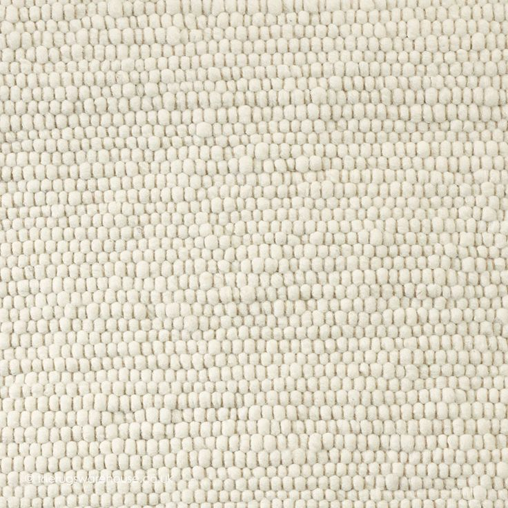 to woven handmade white grey order design hand made dhurrie cotton carpet rug and