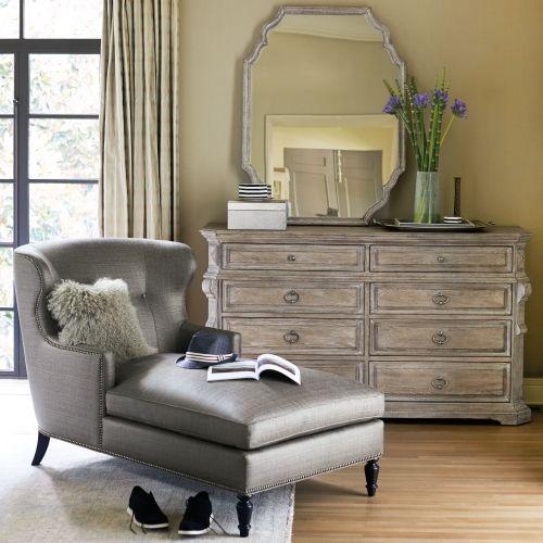 Perfect Elite Furniture Gallery NC Furniture Bernhardt Furniture  Www.elitefurnituregallery.com 843.449.3588 Nationwide