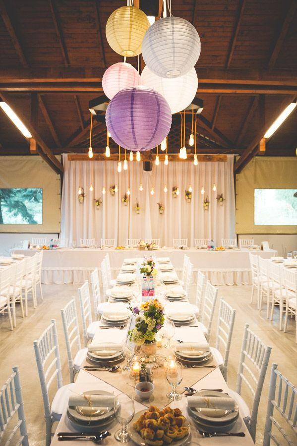 Esküvői dekoráció #dekor, #eskuvo, #dekoracio, orokrekepek.hu