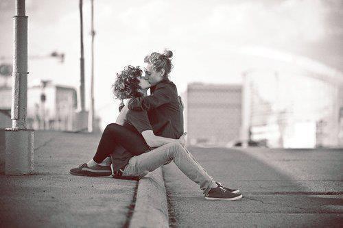 boy, couple, couples, cute, divine