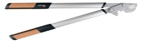 Fiskars Quantum Lopper, 32-Inch, 2015 Amazon Top Rated Loppers #Lawn&Patio