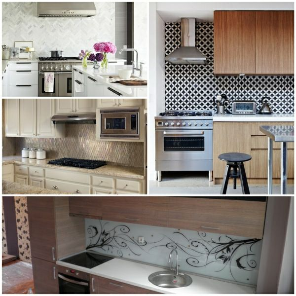 best 25+ wandgestaltung küche ideas on pinterest | küche deko ... - Küche Wandgestaltung Ideen