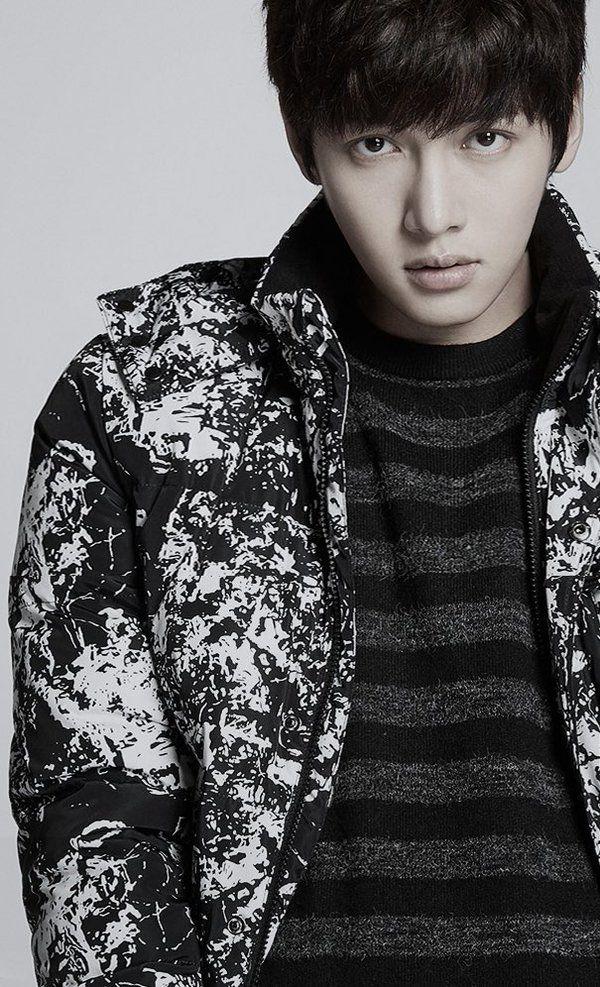 Ji Chang Wook (지창욱) ❤️ J Hearts