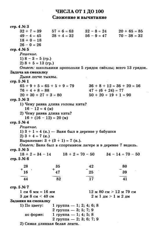 Біологія 11 клас балан скачать pdf