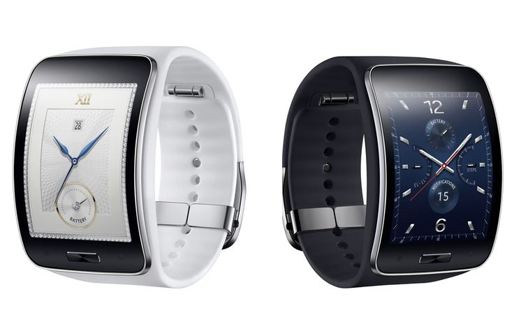 Samsung Gear S, now selling on Amazon India with reduced price | Samsung Gear S Specifications See More At http://www.thinkdoddle.com/samsung-gear-s-now-selling-on-amazon-india-with-reduced-price-samsung-gear-s-specifications/