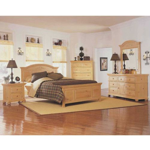 Best 10 Broyhill Bedroom Furniture Ideas On Pinterest This Is The Before Picture Of My Current Broyhill Bedroom Furniture