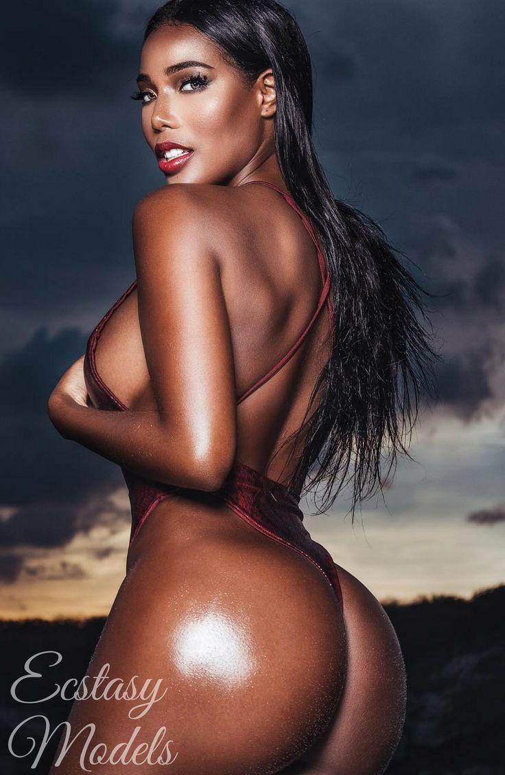 tamara craig thomas naked