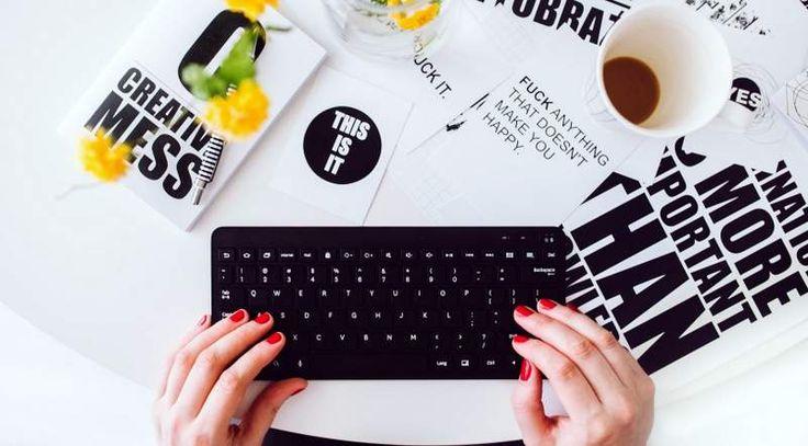 Kenapa Huruf Keyboard Komputer Tidak Urut Abjad?