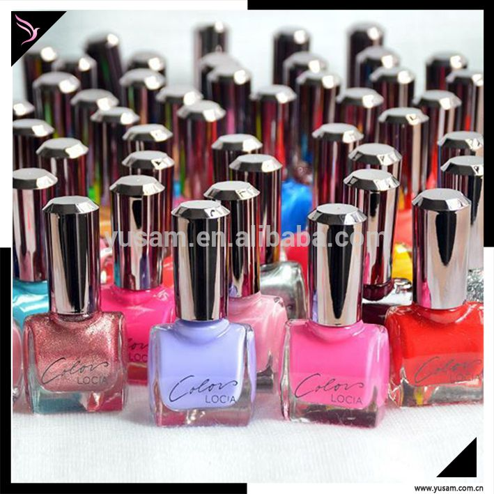 The 25+ best Water based nail polish ideas on Pinterest | Nail ...