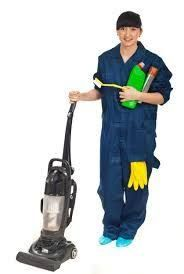 Bathroom Cleaning Arlington If home cleaning is taking away from the valuable time you could be spending with your family, on hobbies, or just enjoying yourself, contact MaidPro Arlington, TX. https://www.maidpro.com/arlington-tx/