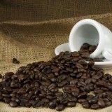 Kahve nedir http://www.kahve.info.tr/kahve-cekme-makinesi/