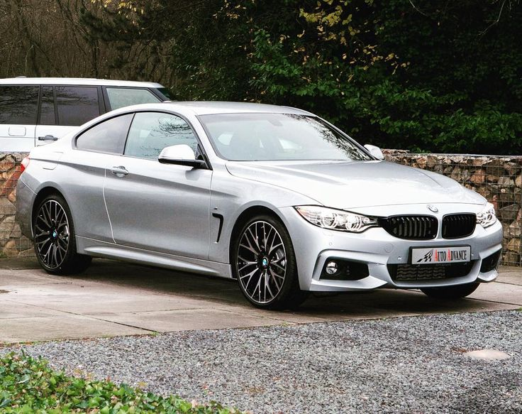 BMW 435 XDrive Coupé #bmw #bmw435d #bmw435i #mperformance #bmwmotorsport  #bmw435m