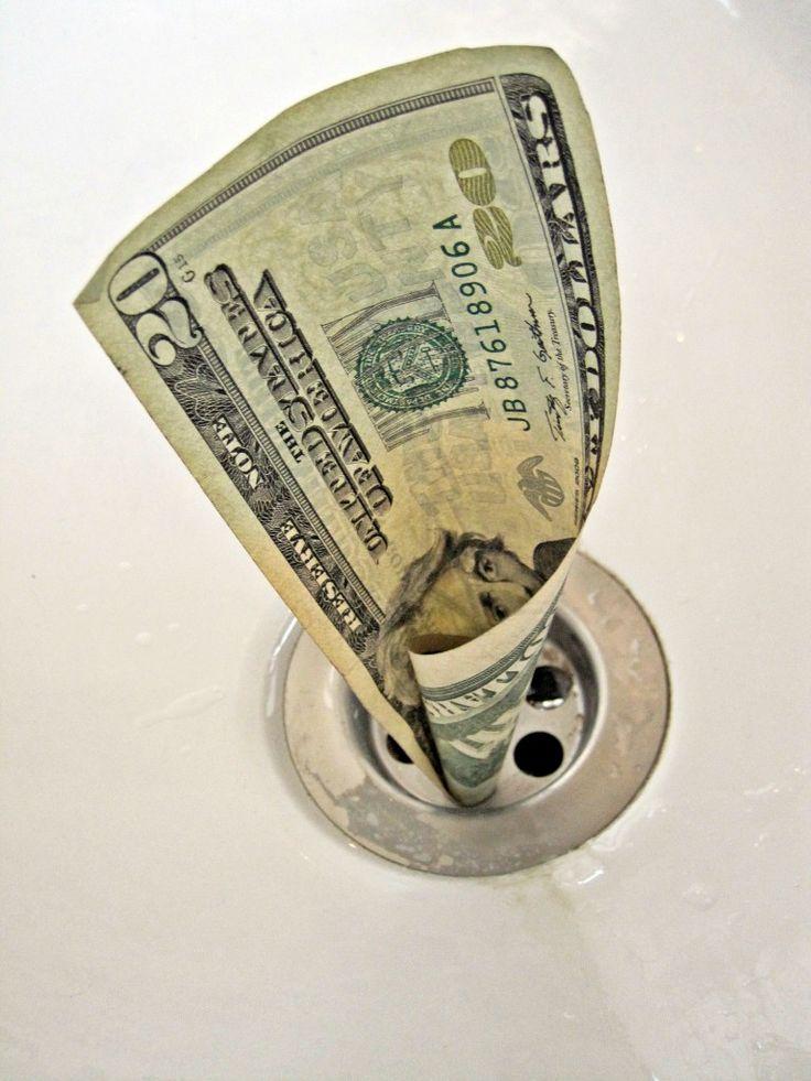 Schuldenbremse: ein ausgewogenes Instrument für einen realistischen Staatshaushalt