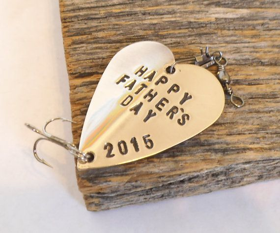The 25+ best Personalized gifts for dad ideas on Pinterest   DIY ...