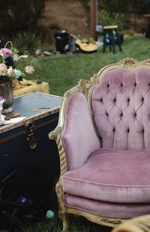 399 Best Perfect Purple Images On Pinterest