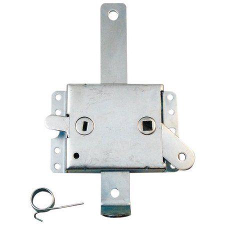 Home Improvement Sliding Door Handles Sectional Garage Doors Door Accessories