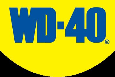WD-40 Fan Content - Submit Your Home Improvement & Auto Projects!