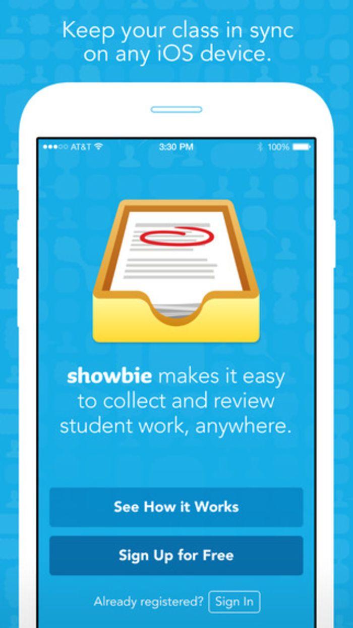 7 best Quick Assessment Apps images on Pinterest | Classroom ideas ...