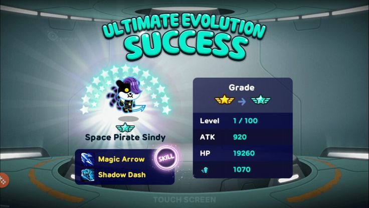 1st Ultra Evolved PunKy looking Ranger! #evolution #ultimate #success #space #pirate #sindy #linerangers