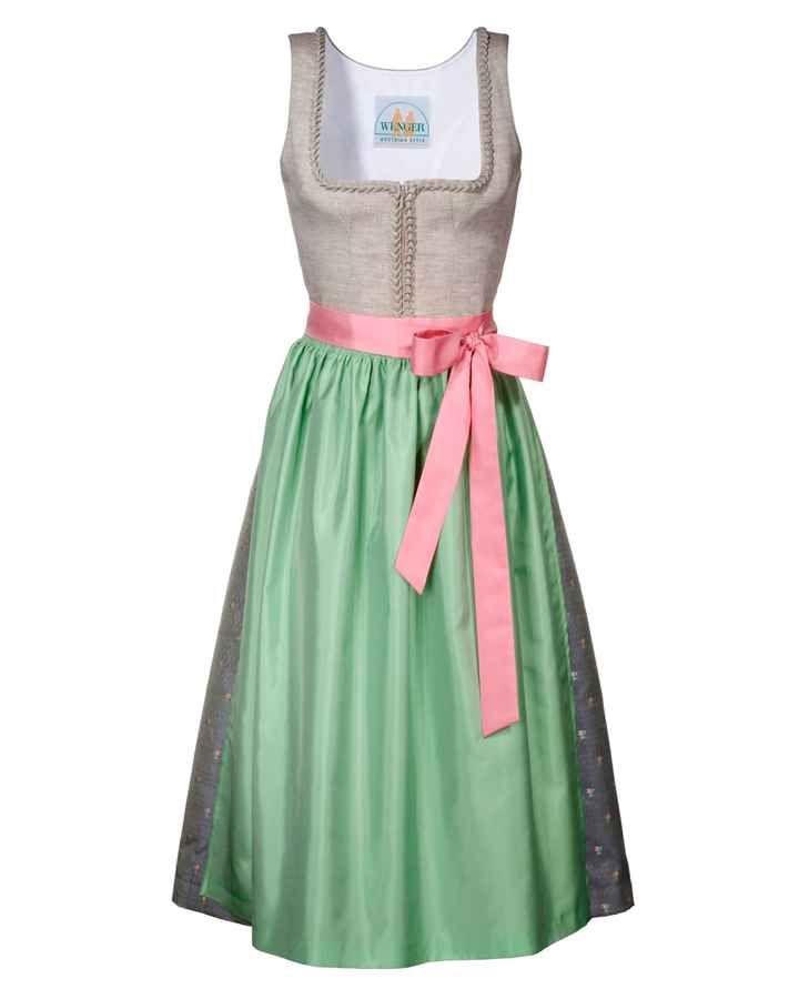 Dirndl & Kleider - Exklusive Damenmode - Online Shop ...