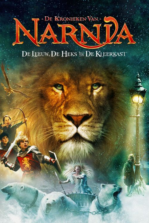 Download Narnia 1 Sub Indo Movie Maketraffic