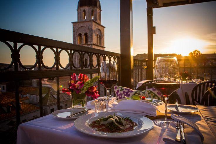 Booking.com: Boutique Hotel Stari Grad , Dubrovnik, Croatia  - 138 Guest reviews . Book your hotel now!