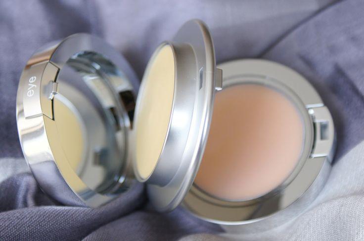www.ajdas.com beauty blog - La Prairie Anti-Aging Eye And Lip Perfection A Porter