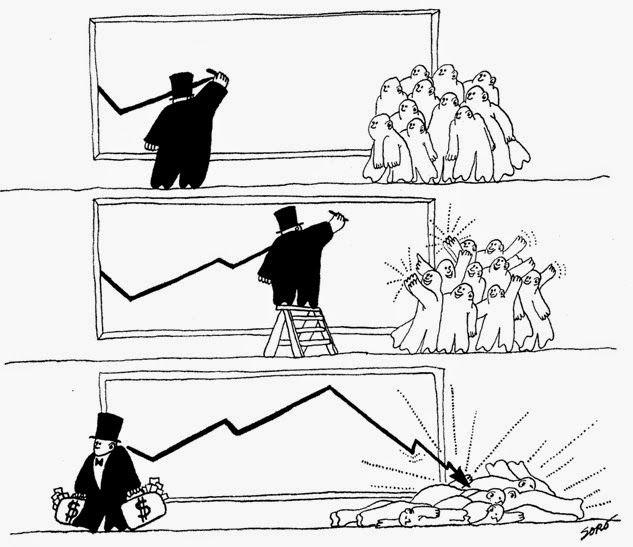 El espejo lúdico: Las viñetas de Siscu Soro