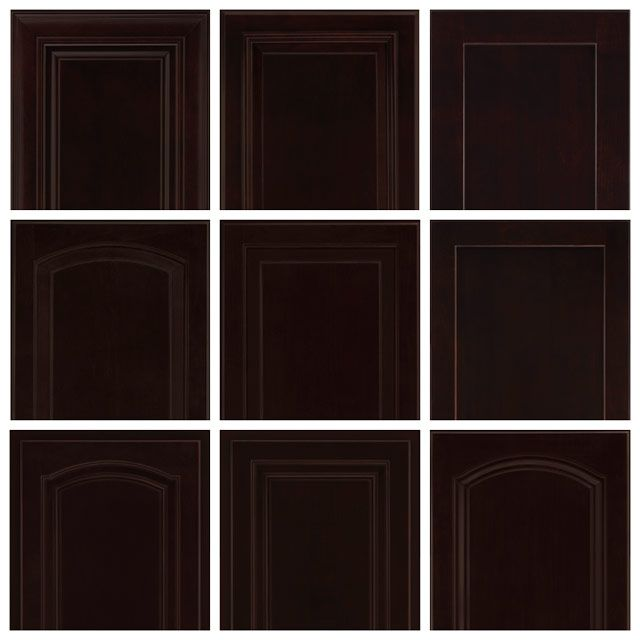 17 Best Images About TIMBERLAKE CABINETRY On Pinterest