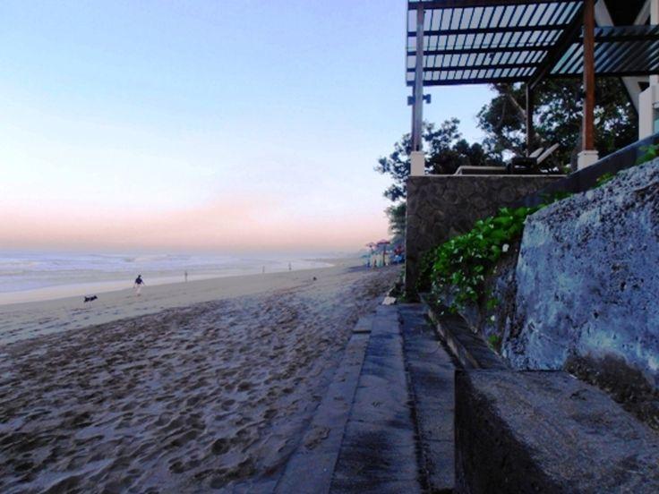 yoga  - Top spots in Bali to learn yoga