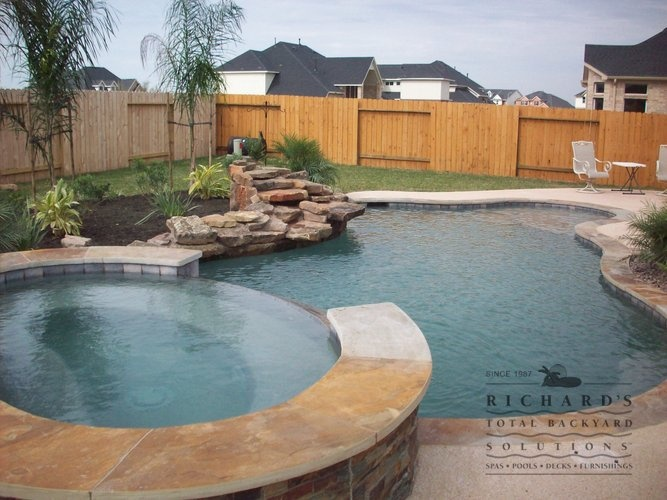 883 Best Dream Pools Images On Pinterest Architecture
