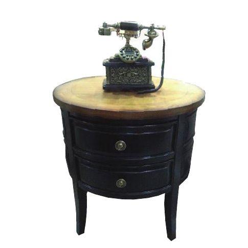 Винтажная мебель » Мебельный салон Bellagio Нижний Новгород