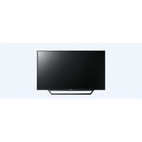 "LED 32 Sony KDL32RD430 - LED 32"" HD READY, 200 HZ, USB REC"