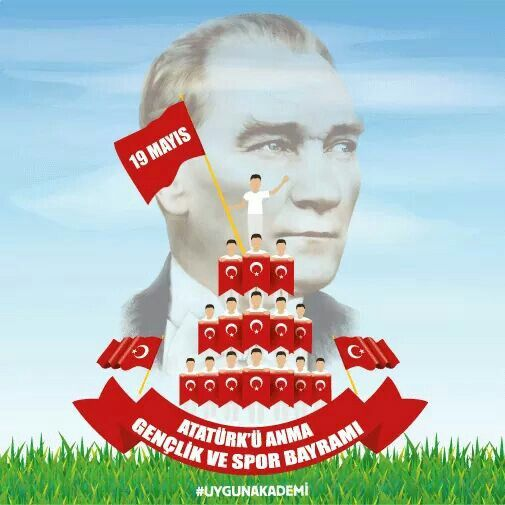 Tebrikler Türkiyem1919 #Turkey