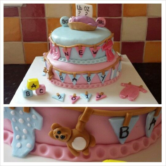 Baby Shower Decorations Asda ~ Best images about sam cakes on pinterest smarties