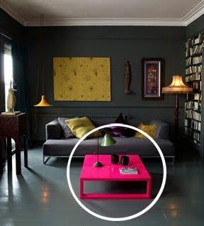 Emphasis  Intensity Of Expression That Gives Importance To Something.  Interior Design VocabularyGrey RoomTv ...
