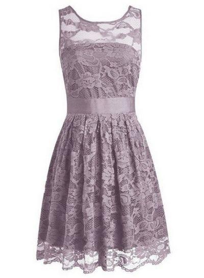 Tor lundvall evening dresses