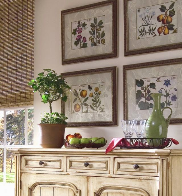English Country Style Furniture Part - 43: 857 Best Beautiful~French Country... Images On Pinterest | Country French,  French Style And French Country Decorating