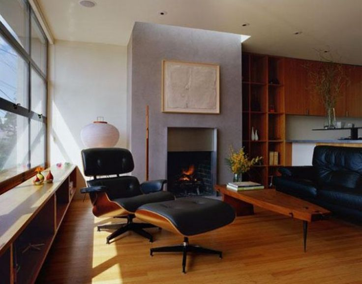 127 best living room images on pinterest to create at home and boa vista