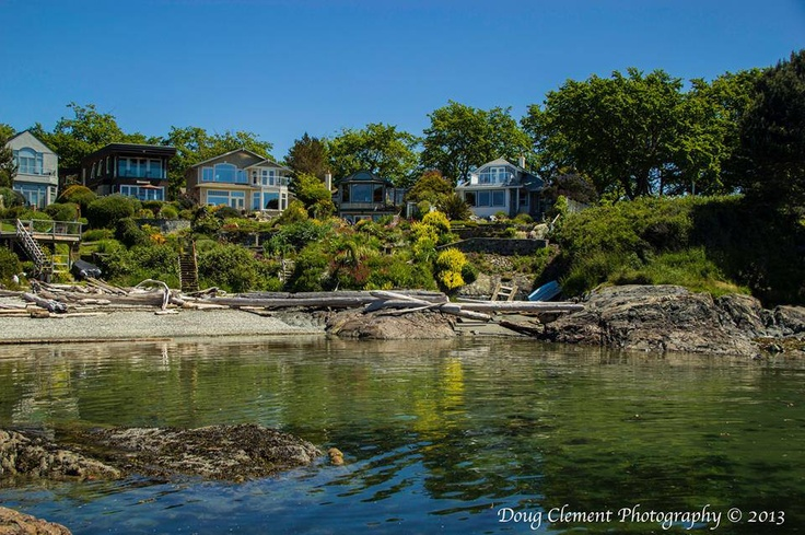 Ross Bay, Victoria