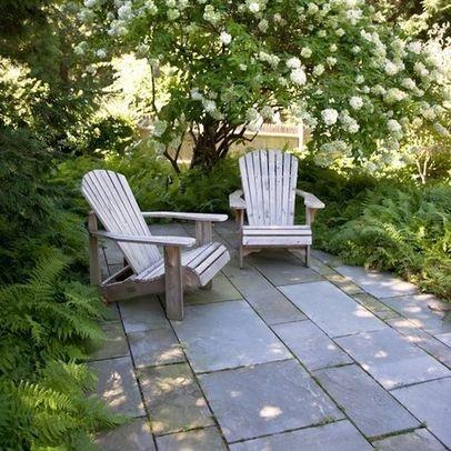 Best 25 bluestone patio ideas on pinterest outdoor tile for Granite 25 per square foot