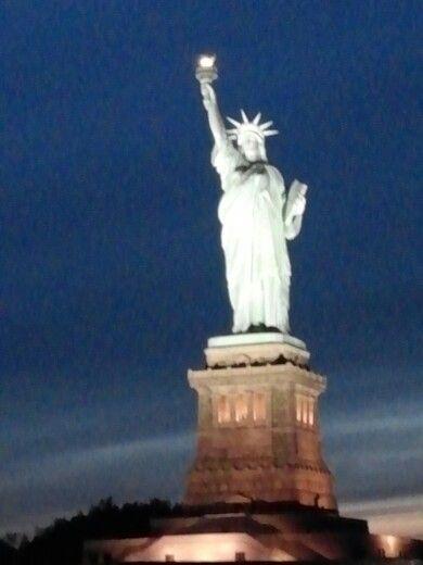 macy's new york memorial day