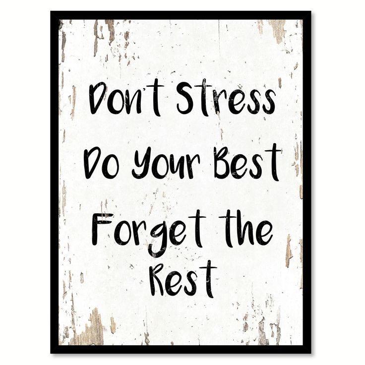Humor Inspirational Quotes: 25+ Best Funny Stress Quotes On Pinterest