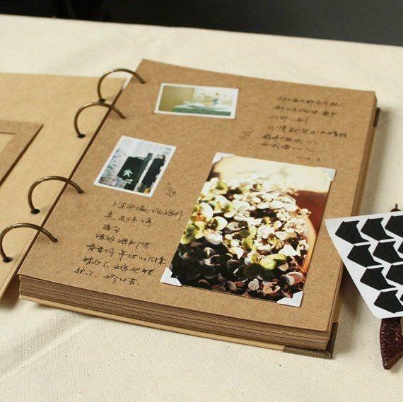 Pin De Stephanie G Em Kylie Grad Gifts Albuns De Fotos Albuns