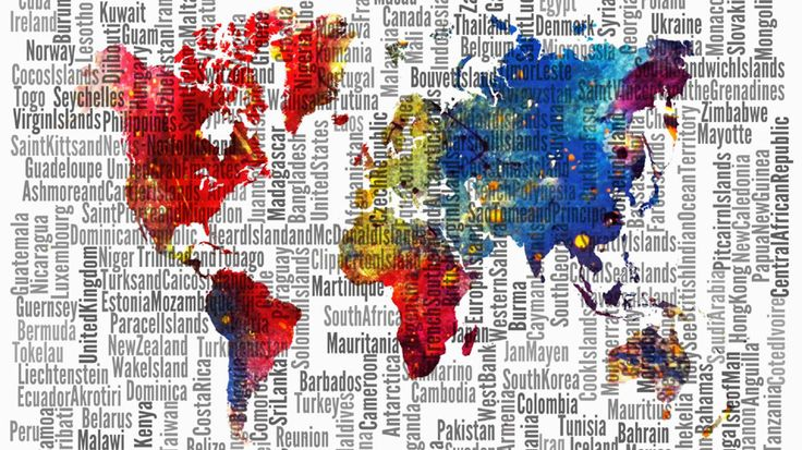 Bu hafta ne öğrendim? Dünya üzerinde en pahalı pasaportu kullanan ülkelerden biri olduğumuzu biliyordum ancak en güçlü pasaportlar sıralamasında...